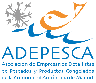 ADEPESCA